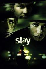Maradj!