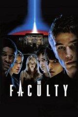 Faculty - Az invázium