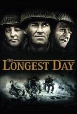 A leghosszabb nap