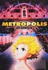Metropolisz