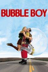 A buborék srác