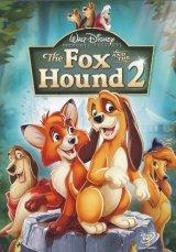 A róka és a kutya 2
