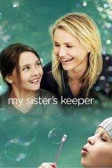 A nővérem húga