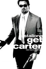Get Carter - Az igazság fáj