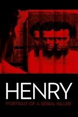 Henry: Egy sorozatgyilkos portréja