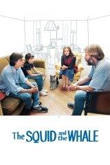 A tintahal és a bálna