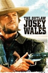 A törvényenkívüli Josey Wales