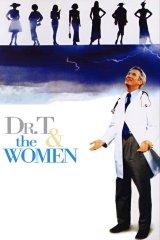 Dr. T és a nők