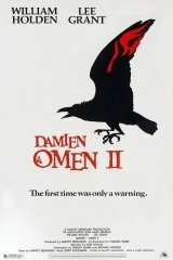 Ómen 2: Damien