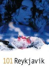 101 Rejkjavik