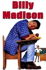 Billy Madison - A dilidiák
