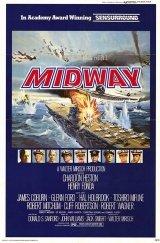 A Midway-i csata