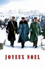 Fegyverszünet karácsonyra