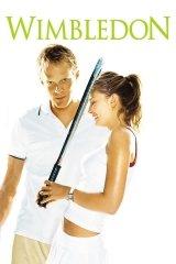 Wimbledon - Szerva itt, szerelem ott