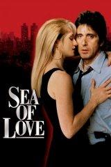 A szerelem tengere
