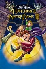 A Notre Dame-i toronyőr 2. - A harang rejtélye