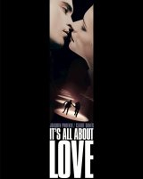 A végső megoldás: szerelem