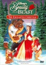 A Szépség és a Szörnyeteg: Varázslatos karácsony