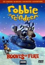 Robbie, a rénszarvas