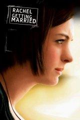 Rachel esküvője