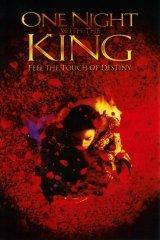 Egy éjszaka a királlyal