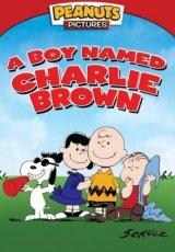 Barátom, Charlie Brown