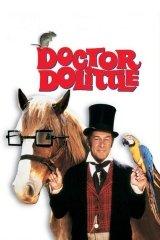 Doktor Doolittle
