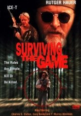 Játssz a túlélésért!