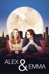 Alex és Emma - Regény az életünk