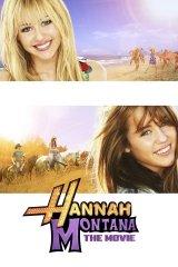 Hannah Montana: A film