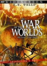 HG Wells: War with the World