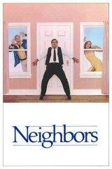 Jó szomszédok