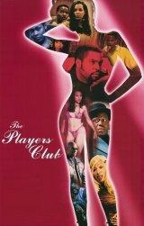 Játékosok klubja