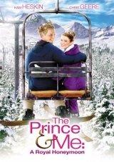 Én és a hercegem 3. - Királyi mézeshetek