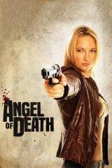 A halál angyala