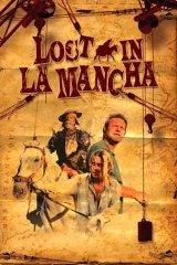 La Mancha eltévedt lovagja