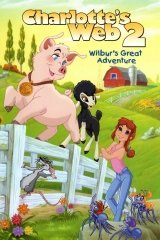 Wilbur nagy kalandja
