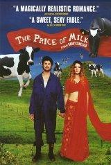 A tej ára