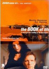 Az élet könyve