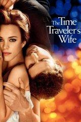 Az időutazó felesége