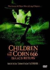 A kukorica gyermekei 666