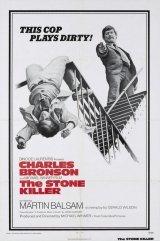 The Stone Killer