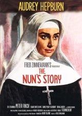 Egy apáca története