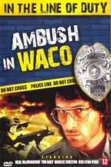Waco: Az út a pokolba