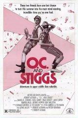 O. C. és Stiggs