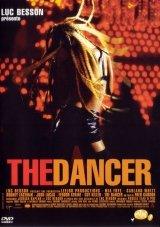 A táncos