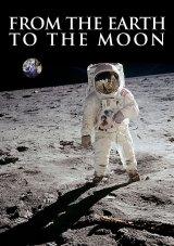 A végtelen szerelmesei - Az Apolló-program