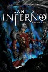 Dante: Pokol