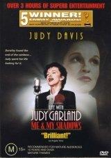 Judy Garland: Én és az árnyékaim