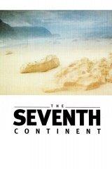 A hetedik kontinens